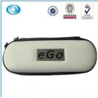 Buy cheap electronic cigarette case, electronic cigarette display case from wholesalers