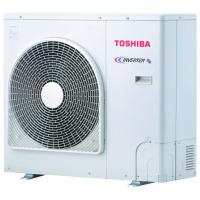 Buy cheap T1 T2 T3 CE SASO Hitachi Toshiba Compressor Outdoor Air Conditioner/Outdoor Unit from wholesalers