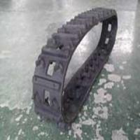 Buy cheap Rubber Track (85*59.4*24) Used in Agriculture from wholesalers