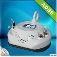 Buy cheap Cavitation &Ultrasound& Vacuum therapy body Slimming device, View body slimming, ADSS Product Details from Beijing ADSS from wholesalers