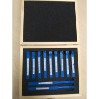 Buy cheap Made in China High quality carbide-tipped tool bit from wholesalers