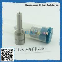 Buy cheap dodge common rail injector nozzles DLLA144P1565 from China manufacturer from wholesalers