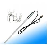 Buy cheap Waterproofing Signal Jammer Accessories 3G 2100MHz Fibre Glass Epoxy Antenna CE Approval from wholesalers