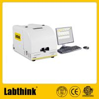 Buy cheap Electronic WVTR Tester China Supplier from wholesalers