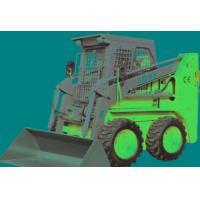 Buy cheap Skid Steer Loader JC45 product