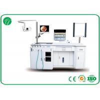 Buy cheap Stainless Steel Materials Medical Treatment Unit For Hospital / Clinic , Durable from wholesalers