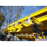 Buy cheap Joist Clamping Connector Formwork Scaffolding SystemsWith H20 Beam Formwork from wholesalers