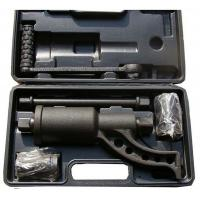 Buy cheap torque wrench, labor saving wrench, truck wheel labor saving wrench from wholesalers