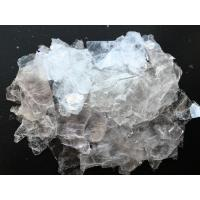 Buy cheap Synthetic Mica from wholesalers