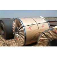 Buy cheap For car's exhaust 0.3 - 8.0mm stainless steel coils grade 409L 2B BA NO.4 mirror product