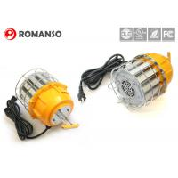 Buy cheap Portable Industrial Led Temporary Lighting 2835SMD 120lm/W 60W 100W 150W from wholesalers
