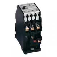 Buy cheap LT4 Mechanical Interlock Contactor from wholesalers