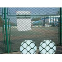 Buy cheap China supplier chain link fencing,sport yard fence,Security Fencing from wholesalers