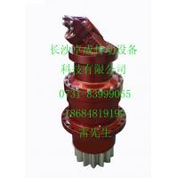 Buy cheap Rexroth GFB Hydraulic Planetary Gearbox For Swing Drive Motor from wholesalers