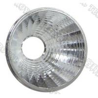 Buy cheap Lamp Reflector Vacuum Metalizing Machine , Polymer Lighting Reflector Aluminum Metalizer from wholesalers
