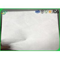 Buy cheap Anti Moisture Fabric Tyvek Printer Paper 1070D 1025D 1056D For Garment Cutting Room product