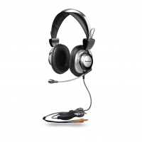 Buy cheap 32Ohm 110dB Bluetooth Headphones With 3.5 Mm Jack from wholesalers