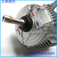 Buy cheap Special Offer Chiller refrigeration application spare parts 00PPG000007201 Carrier condenser fan motor from wholesalers