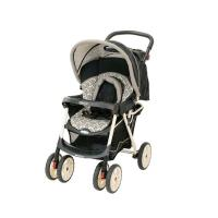 Organic Stroller Quality Organic Stroller For Sale