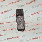 Buy cheap Foxboro FBM214 P0914XQ FBM214 P0914 XQ from wholesalers