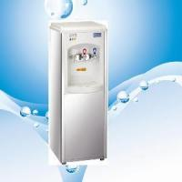 Buy cheap Direct Water Dispenser (KSW-193) from wholesalers