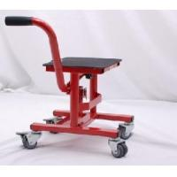 Buy cheap Mx Lift (SMI2050-W) product