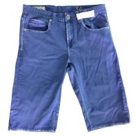 Buy cheap Stylish Straight Jeans. 2014 Fashion Middle Waist Jeans from wholesalers
