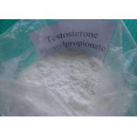 trenbolone enanthate high dose