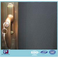 Buy cheap factory   window screen /door screen, Stailless steel screen with ISO 9001:2008 from wholesalers