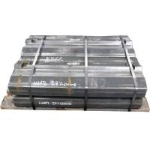 Buy cheap high chrome blow bar impact crusher blow bar hartl1060 blow bars crusher spare parts from wholesalers