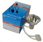 Buy cheap Original OSRAM XENON SHORT ARC LAMP XBO R 300W/60C OFR from wholesalers