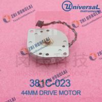 Buy cheap 44MM DRIVE MOTOR 381C-023 from wholesalers