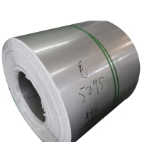 Buy cheap Building Material 1.2mm Stainless Steel Coil from wholesalers