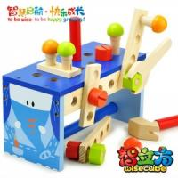 Buy cheap Wooden musical educational toys( mini piano) from wholesalers
