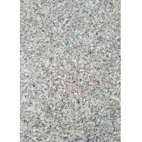 Buy cheap Interior Walling / Flooring Granite Slabs For Kitchen Countertops High Durability from wholesalers