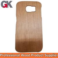 Buy cheap 2015 Cherry mobile phone case for samsung galaxy S6 from wholesalers
