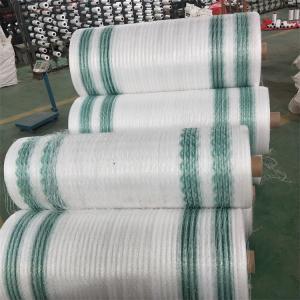 Buy cheap Factory price pe plastic mesh bale net wrap /agriculture net mesh product