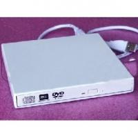 Buy cheap 8x Portable DVD Writer from wholesalers