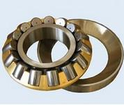 Buy cheap 293/500 High Speed INA / IKO / TIMKEN Thrust Roller Bearing With Stainless Steel from wholesalers