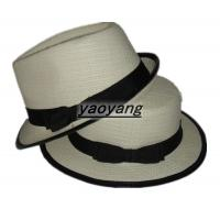Buy cheap Cool style and cheap price fedora FD31 from wholesalers
