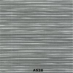 Buy cheap Pvc Vinyl Woven Wallpaper , Plain Waterproof Grey Woven Wallpaper For Commerce from wholesalers