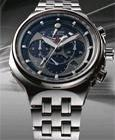 Buy cheap Wholesale Wristwatches,Stainless Steel  Watches, product