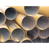 API 5L Gr. B Carbon Steel Pipe