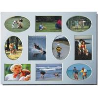 Buy cheap Collage Mat for Frame from wholesalers