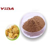 Buy cheap Natural Impotence Products Raw Organic Maca Powder Extracted From Root product