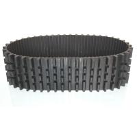 Buy cheap Banded v belt and timing belt from wholesalers