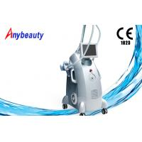 Buy cheap Body Weight Loss Equipment Slimming Machine for Body Shaping from wholesalers