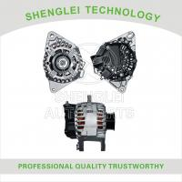 Buy cheap IR / IF Design Hyundai Sonata Alternator Integral Structure 2.4L / 2.0L Model Use product