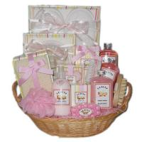Buy cheap Bath Gift Set (BS1026) from wholesalers