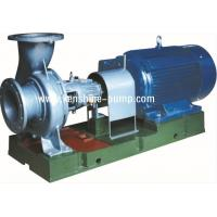 Buy cheap ZA,ZAO Petrochemical process centrifugal pump from wholesalers